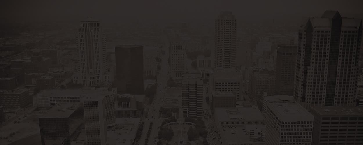 City Slide.jpg