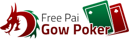Pai Gow Poker Free Games